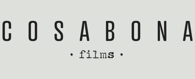 Logo_Cosabona Films
